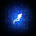 blog_logo_v3.png