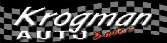 krogman auto sales logo.jpg