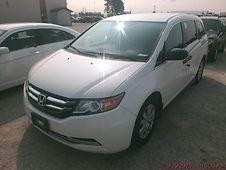 16 Honda Odyssey.jpg