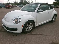 15 VW Beetle c.jpg