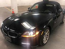08 BMW.jpg