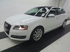 11 Audi A3.jpg