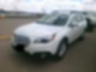 17 Subaru Outback.png