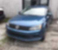 15 VW jetta blue.jpg