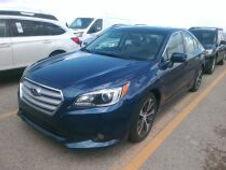 17 Subaru Legacy.jpg