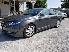 15 Lincoln MKZ (1).jpg