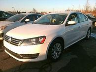 13 VW Passat.jpg
