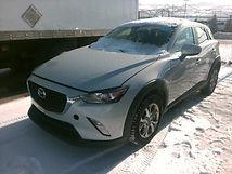 16 Mazda.jpg