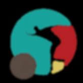 BSB+Social+Logo.png