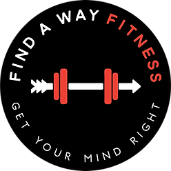 Find+A+Way+Fitness+Logo+FINAL+20190820+(