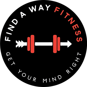 Find+A+Way+Fitness+Logo+FINAL+20190820+(Transparent+Background)-10+copy.png