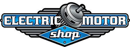electric-motor-logo.jpg