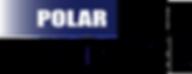 Polar_Ice_House_Logo_large.png