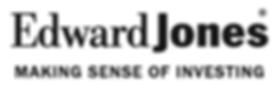 Edward-Jones-Logo.png