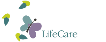 LifeCare.Horiz_.4cREV.web_-1.png
