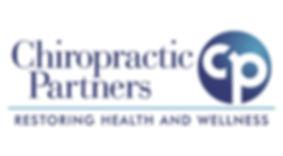 Chiropractic-Partners.jpg