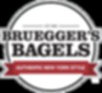 Bruegger27s20bagels_1545402766360.png_65