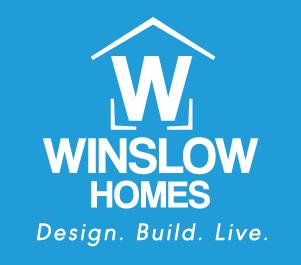 Winslow_Logo_WhitewBG.png