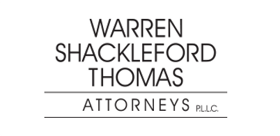 attorney_logo.png