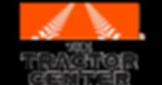 tcen-logo.png