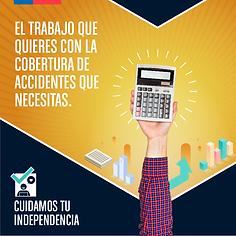 Redes isl trabajadores independietes-17.