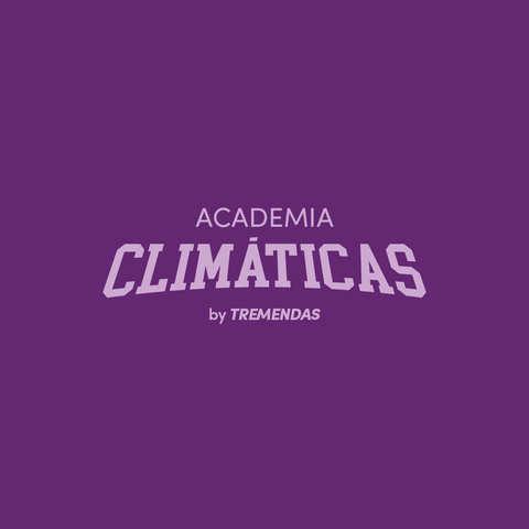Climáticas