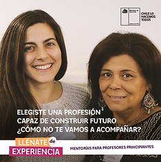 mentorias_facebookMesa de trabajo 9.png