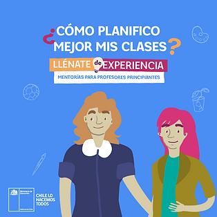 mentorias_facebookMesa de trabajo 3.png