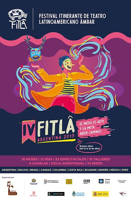 AFICHE FITLA-6.png
