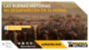 Gigantografía_893x505_soldados-01.jpg