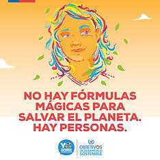 Yopino_redes_general-02.jpg