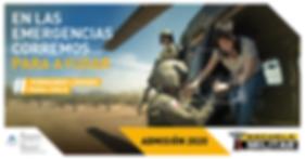Graficas militares horizontales 1 REDES-