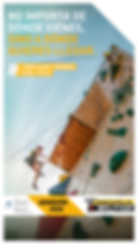 Graficas militares verticales _ redes-04