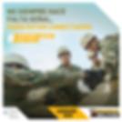 Graficas militares horizontales 2 REDES-
