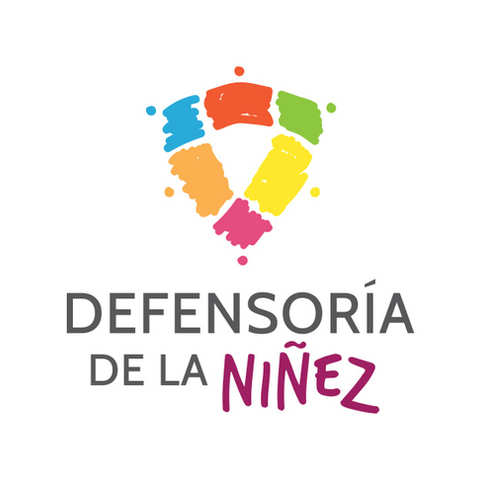 Defensoria de la niñez