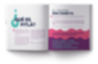 pag 1 Template brochure.png