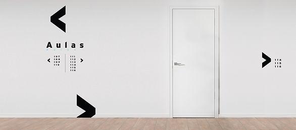miraculous-white-door 1.jpg