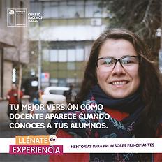 mentorias_facebookMesa de trabajo 11.png