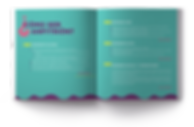 pag 3 Template brochure.png