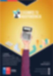 Posters ISL trabajadores honorarios-02.p