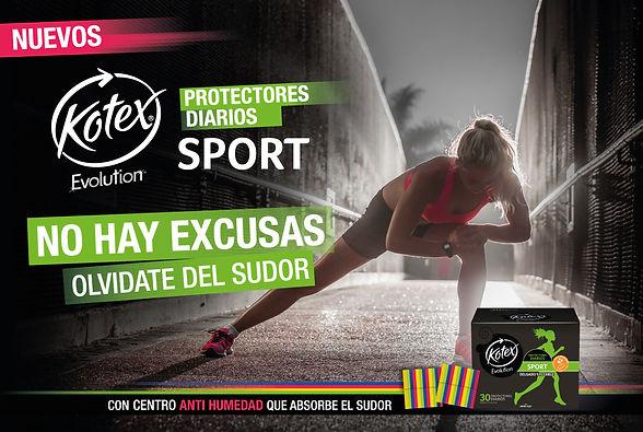 KV-Sport-Kotex.jpg