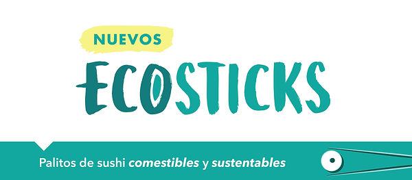 ECOSTICKS_REDES-07.jpg