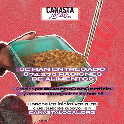 post_07_nov canasta.jpg