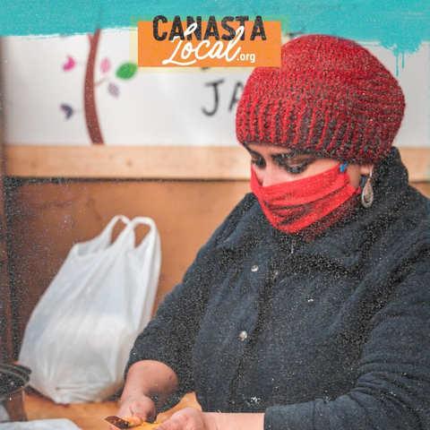 Canasta Local