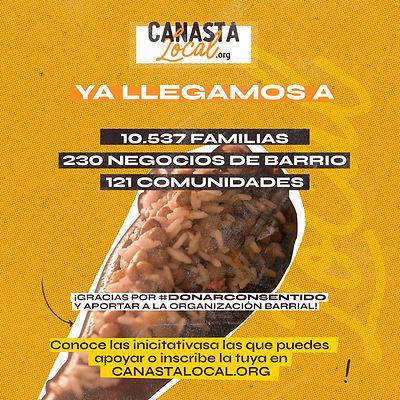 post_08_nov canasta.jpg