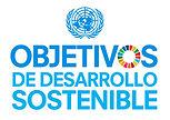 ODS-logo.jpg