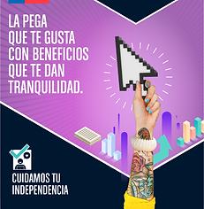 intento isl trabajadores independietes-1