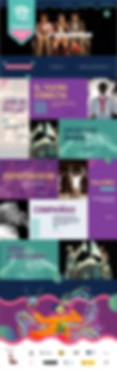 fitla2019 web 2-07.jpg