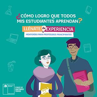 mentorias_facebookMesa de trabajo 4.png