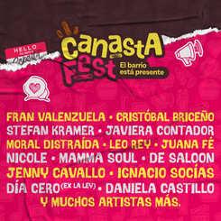 Canasta Fest